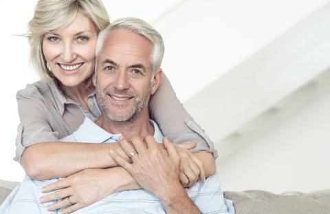 Beste dating-apps für männer über 50